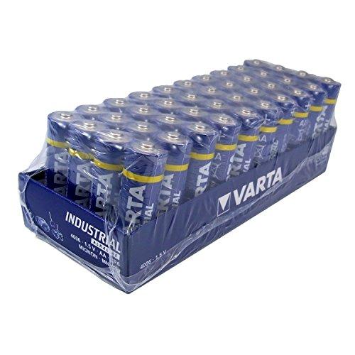 varta-va4006-aa-mignon-lr6-batterie-40-er-pack
