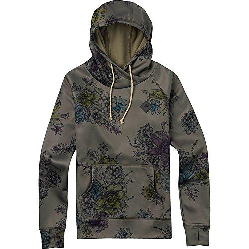 burton-womens-heron-pullover-hoodie-medium-succulent-camouflage