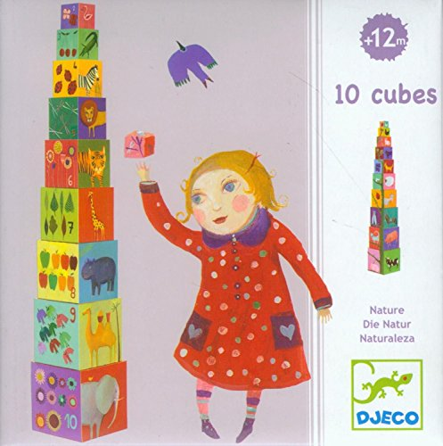 Djeco-Nesting-and-Stacking-Cubes