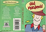 Old MacDonald (The junior choice range)