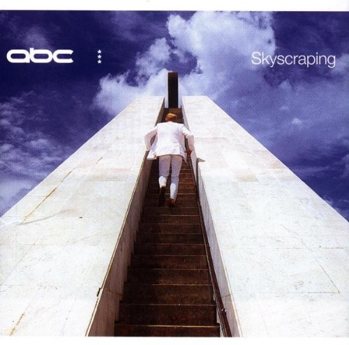 ABC - Skyscraping - Zortam Music
