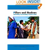 Pillars and Shadows: Statebuilding as peacebuilding in Solomon Islands