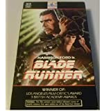 Blade Runnerby Harrison Ford