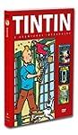 Tintin - 3 aventures - Vol. 7 : Les B...
