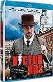 Víctor Ros [Blu-ray]