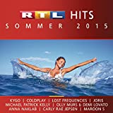 Rtl Hits Sommer 2015 [Explicit]