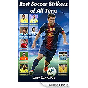 Best books of all time easy to read version