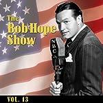 The Bob Hope Show, Vol. 14 | Bob Hope