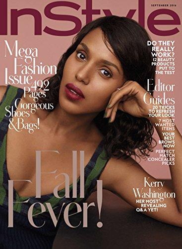 instyle-magazine-september-fashion-issue
