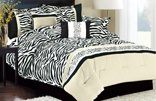 Vintage You will see much more information evaluate expense and also go through review buyer viewpoints ahead of buyNAIROBI Piece Bedding Set King Taupe