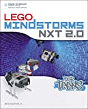 Lego Mindstorms NXT 2.0 for Teens