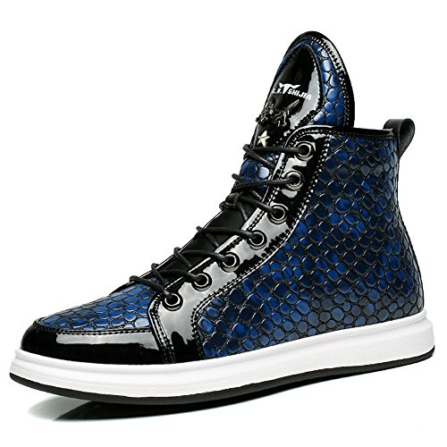 gnshijia-outdoor-sports-high-top-board-shoes-blue-39
