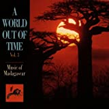 World Out of Time 3