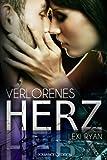 Verlorenes Herz (New Hope 02)