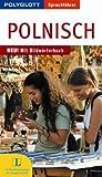 img - for Polnisch. Polyglott Sprachfuhrer book / textbook / text book