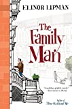 The Family Man (054733608X) by Lipman, Elinor
