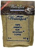 8oz Roasted Whole Bean 100% Jamaica Blue Mountain Coffee