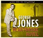 Heartbreak Hotel: Gonna Shake This Sh...