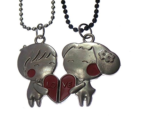 locket picture family inside necklace robot boy eqqb listing il lockets