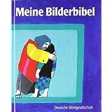"""Meine Bilderbibel: Geschichten aus der Bibel in Bildern von Kees de Kortvon """"Kees de Kort"""""""