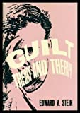 Guilt: Theory and Therapy