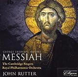 echange, troc  - Handel: Messiah