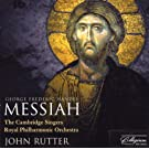 Handel - Messiah (complete work)