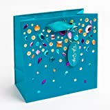 Taylor Swift Jewel Medium Gift Bag