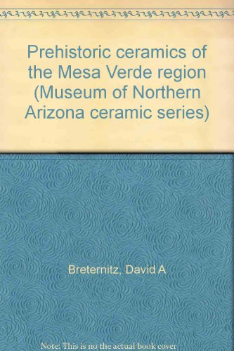 prehistoric-ceramics-of-the-mesa-verde-region-museum-of-northern-arizona-ceramic-series