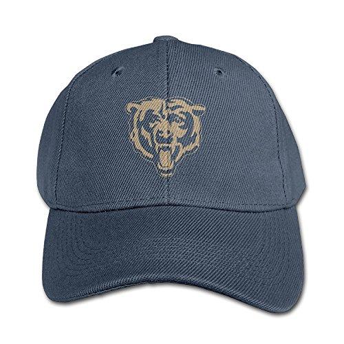 Detroit Lions Baby Cap Price Compare