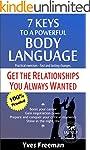 7 Keys to a Powerful Body Language: G...