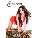 Sexpert ~ Darren G. Burton
