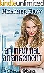 An Informal Arrangement (Informal Rom...