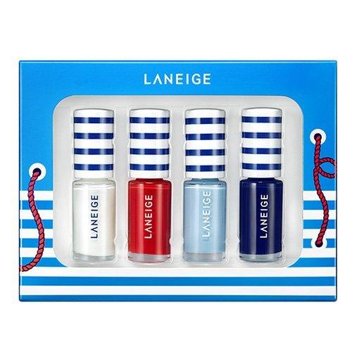 laneige-marine-nail-kit