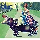 Parklive (Live Concert Album 2 CD)