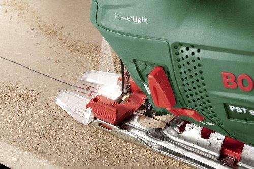 Bosch DIY Stichsäge PST 900 PEL*