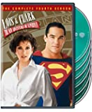 Lois & Clark: The Complete Fourth Season (Sous-titres franais)