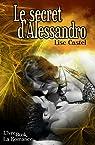 Le secret d'Alessandro par Castel