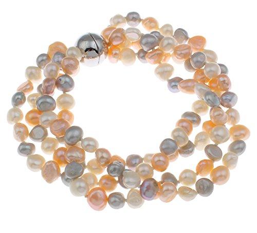 cultivadas-treasurebay-elegante-multi-color-de-la-pulsera-de-la-perla-barroca-gruesos-multis-trand-e