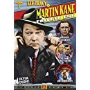 Martin Kane Private Eye - Volume 3