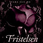 Fristelsen (The Submissive 4) | Tara Sue Me