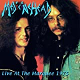 Live At The Marquee 1975