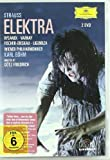 Bohm conducts Strauss Elektra [DVD] [2005]