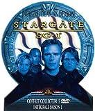 echange, troc Stargate SG1 - L'Intégrale Saison 1 - Coffret 5 DVD