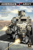 img - for America's Army #4 - Escalation book / textbook / text book