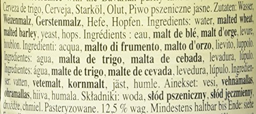 Paulaner-Hefe-Weissbier-Naturtrub-Botella-Cristal-50-cl-1-unidad