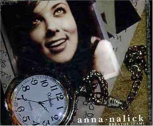 Anna Nalick - Breathe (2 AM) - Single - Zortam Music
