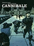 img - for Cannibale (French Edition) book / textbook / text book