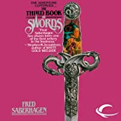 The Third Book of Swords | Fred Saberhagen
