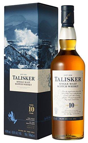 talisker-whisky-escoces-700-ml